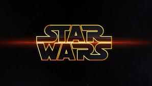 happy 35th anniversary u0027star wars u0027