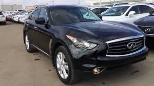 lexus vs infiniti brand pre owned black 2012 infiniti fx35 awd 4dr premium review lexus