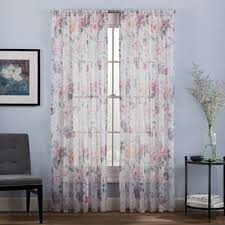 95 Inch Curtain Panels Bold Idea Curtains 95 Inches Buy Inch Curtain Panel From Bed