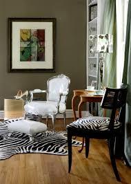 modern vintage interior design interior design design interior vintage