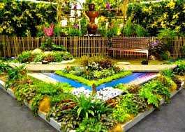 How To Make Your Backyard Private How To Make Backyard Home Design Inspirations