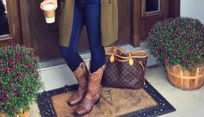 womens cowboy boots advantages history of womens cowboy boots tech preview tech