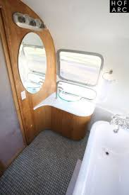 the 1263 best images about rv hacks remodel and renovation on