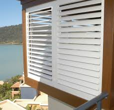 weatherwell elite aluminum outdoor shutters blind brothers