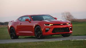2016 chevy camaro ss hennessey hpe1000 builds a 1 000 hp 2016 chevy camaro autoblog