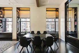 Floor Plans Gardens Of Denton Apartment Gawker S Nick Denton Lists His Manhattan Loft For 4 25 Million Wsj