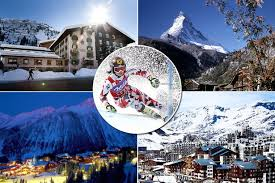 the top 15 best ski resorts in the world everything you need to