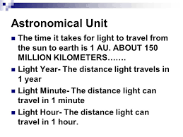 1 Light Second In Miles Early Astronomers Intro To Astronomy Unit Ancient Greeks