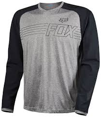 fox jersey motocross fox motocross boots fox explore ls jersey jerseys u0026 pants