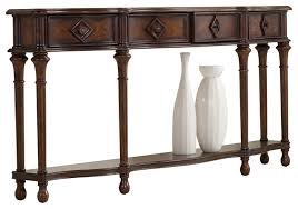long skinny console table console table design long skinny console table leaves long skinny
