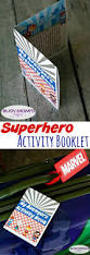 264 best superhero party images on pinterest superhero party