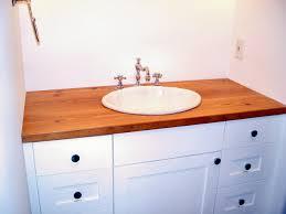 reclaimed longleaf pine wood countertop photo gallery by devos