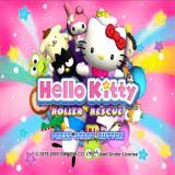 kitty roller rescue gamecube 2005 mobygames