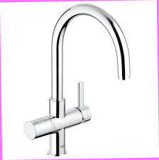grohe kitchen faucet replacement 13 ways grohe pull out kitchen faucet can make