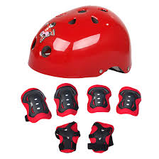 boys motocross helmet online get cheap kid bike helmet aliexpress com alibaba group