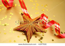 new years ornaments stock photo 78603406