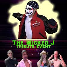 esw backyard wrestling youtube