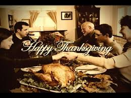 happy thanksgiving dinner crossroads creative worshiphouse media