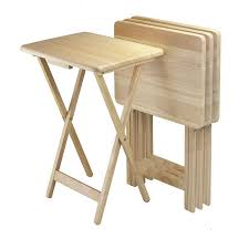 Wooden Folding Card Table Table Square Folding Table Wood Folding Table Wooden