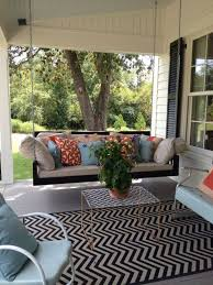 adding a front porch to a ranch house adding a front porch ideas
