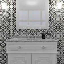 tile patterns the tile home guide