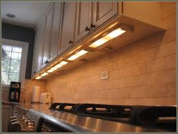 under cabinet lighting puck under cabinet puck lighting direct wire cabinet home