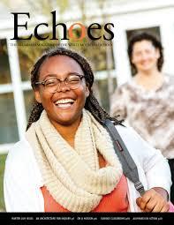trinity magazine fall 2014 by trinity college issuu