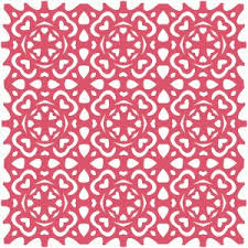 moroccan wrapping paper 125 best moroccan backgrounds images on quatrefoil