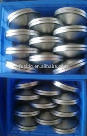 ckd válvula para compressor de ar regulador de pressão para