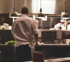 formation cuisine à distance formation de cuisine pour adulte par correspondance youschool