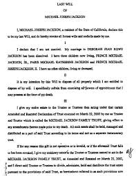 9 best missouri last will and testament template form images on