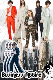 Fashion Trends 2017 by Fashion Mood Boards Zu Den 5 Top Modetrends 2017 Who Is Mocca