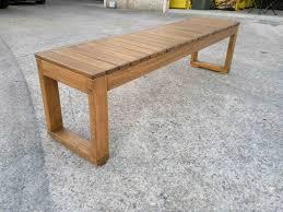 kitchen bench designs bench seating ideas 38 perfect furniture on kitchen island bench