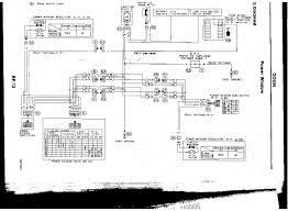infiniti m30 how to replace drivers door window motor 92