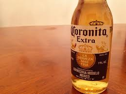 alcohol in corona vs corona light your guide to cheap summer beers ranked by alcohol content