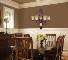 Dining Rooms With Chandeliers Chandeliers Design Magnificent Dining Room Chandelier Height
