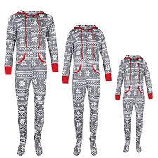 shorts and shirt pajama set family pajama sets loungewear set