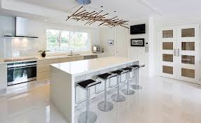 beautiful design designer kitchens nz trends international awards