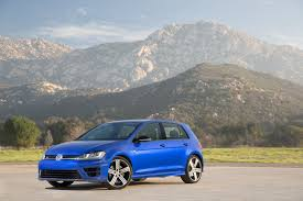 vw group announces increased sales one year after dieselgate first