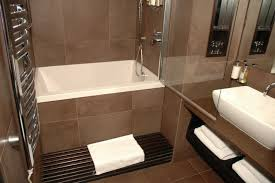 bathroom fabulous soaker tubs design give your relaxing moment