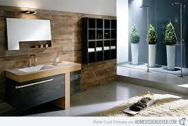bathrooms design ideas 20 contemporary bathroom design ideas home design lover