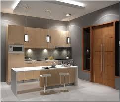 Desain Interior by Desain Interior Rumah Minimalis Modern Terbaru U2013 Portal Bangunan