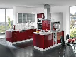 interior design kitchens for worthy modern interior design kitchen