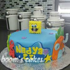 100 best my cakes images on pinterest cake pops spongebob and