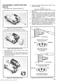 1985 fxwg wiring diagram harley davidson wiring diagram