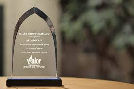 alladin air valor fireplace dealer opening hours 1111 46 ave