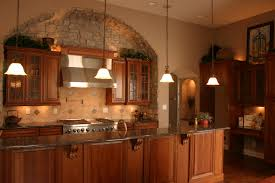 kitchen wallpaper high definition kitchens durham kitchen island