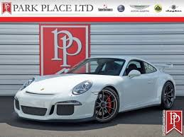 porsche 911 for sale seattle porsche 911 for sale seattle 28 images used porsche 911 for
