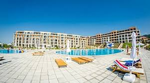 cuisine premier premier cuisine resort apartments hotels bulgaria