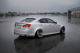 lexus is350 f kit sam waltuch lexus is350 mppsociety